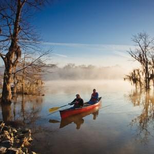 Georgia Trend October 2020 Altamaha River 87d