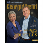 Georgia Trend Feb 2021 Subnow