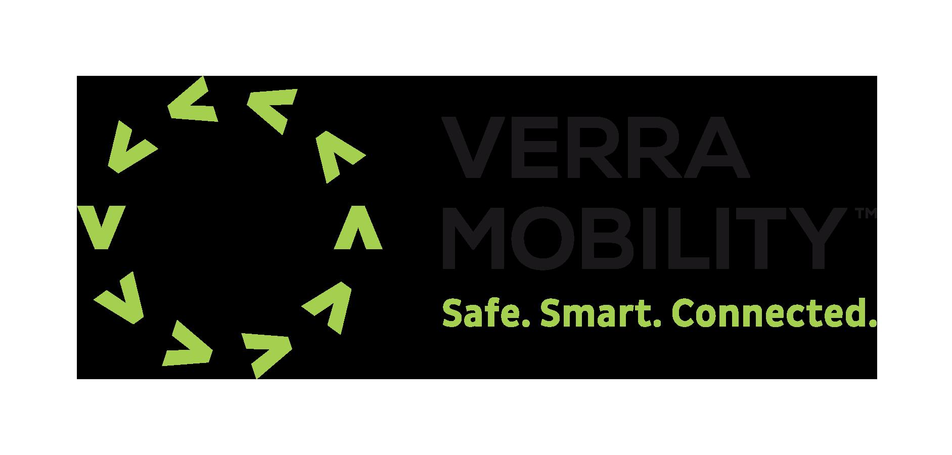 Verra Logo Color Cmyk Positive Tag