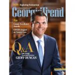 Georgia Trend June2021 Subnow