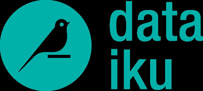 Copy Of Dku Logo Rgb Teal