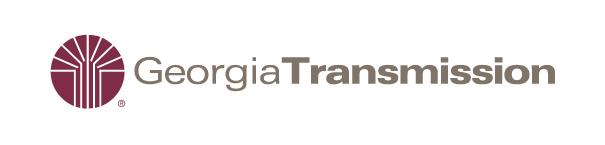 Georgia Transmission 1