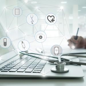 Georgia Trend September 2021 Healthcare Tech p036